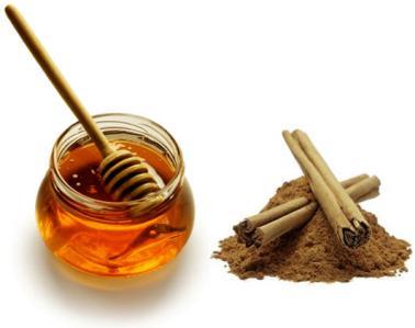 رجيم سريع ومجرب العسل لانقاص 3 كيلو وفوائده الصحية للجسم %D8%B1%D8%AC%D9%8A%D
