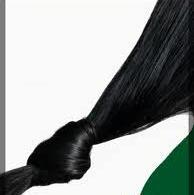 وصفة تكثيف الشعر