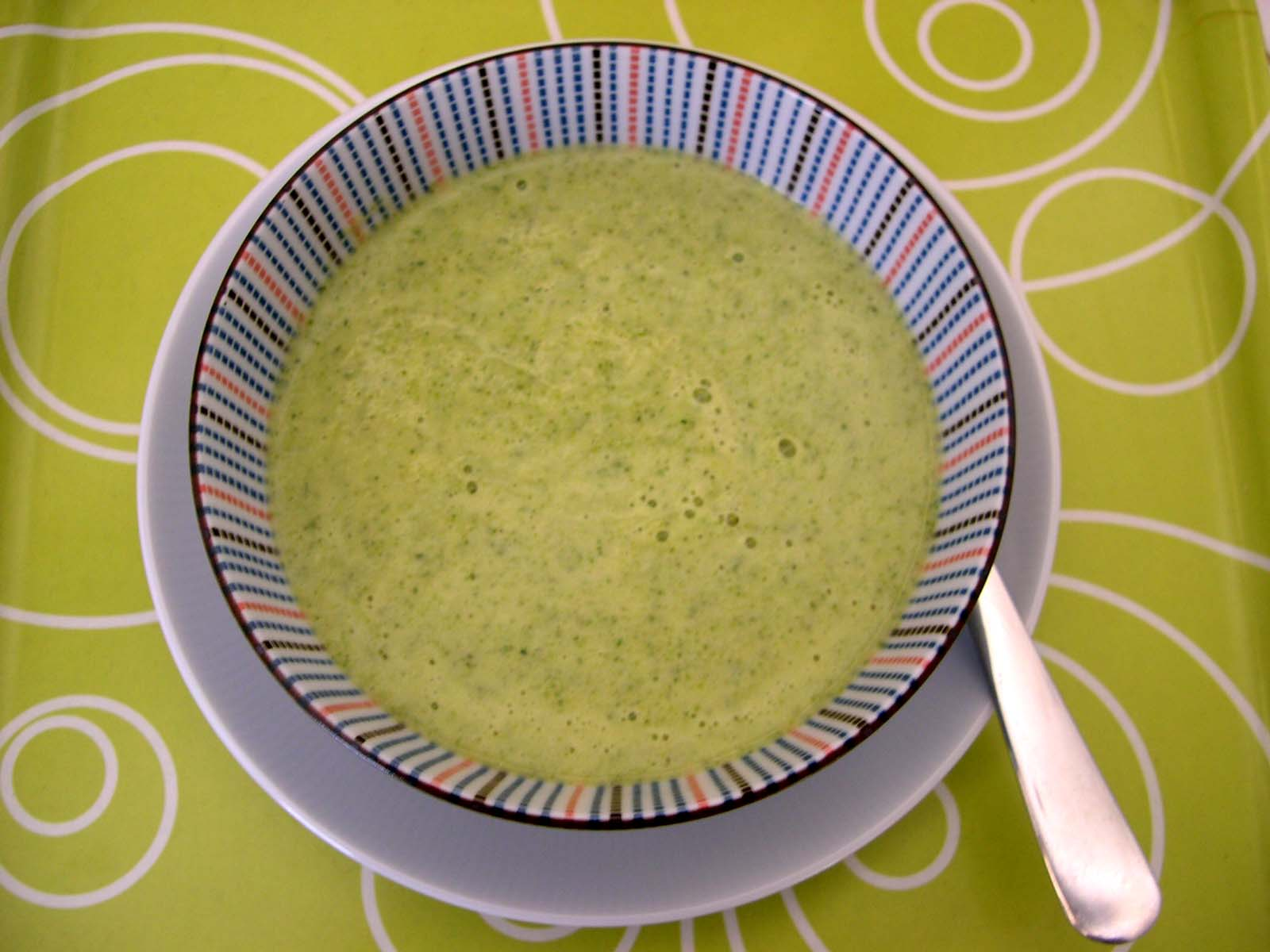 soupe_de_courgettes_au_boursin