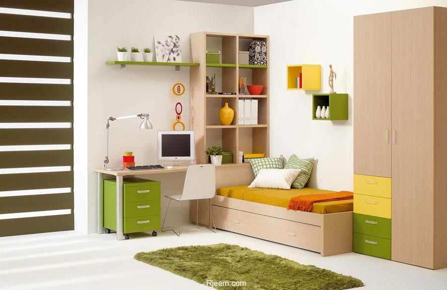 Игра мебель для детской комнаты, флеш игра мебель для детской комнаты, играться безвозмездно мебель для детской