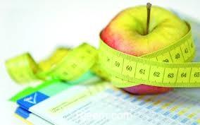 أخطاء شائعة في انقاص الوزن