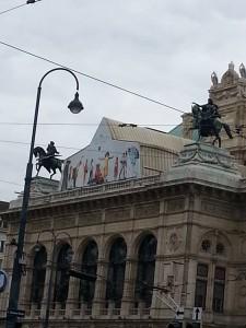 ليالي الانس في فيينا