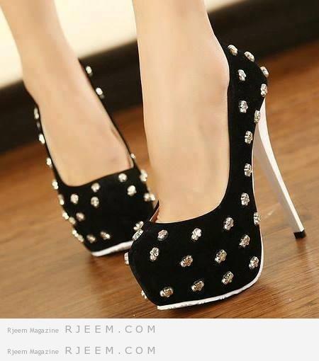 5941e3d0a احذية ذات كعب عالي 01