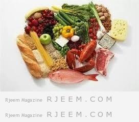 أطعمة لزيادة الخصوبة للرجال