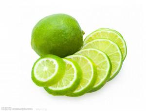 خلطة الليمون بالكمون تخلصك من 5 كيلو شهريا من الشحوم