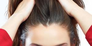 خلطات لمنع تساقط الشعر والتقليل من ذلك Hair-Care-300x150