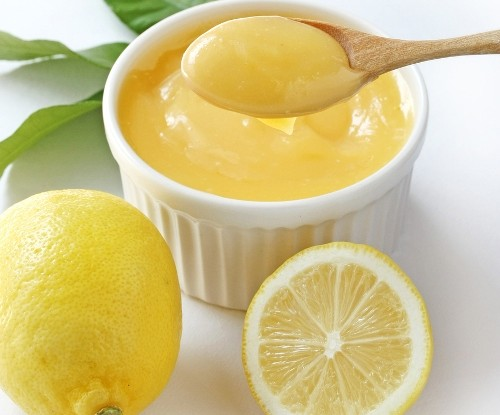 butter-with-lemon-50