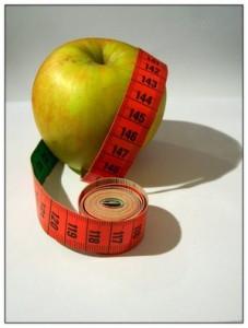 رجيم التفاح اخسر 4 كيلو في اسبوع