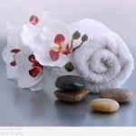 النظافة الشخصية ايام الدورة الشهرية