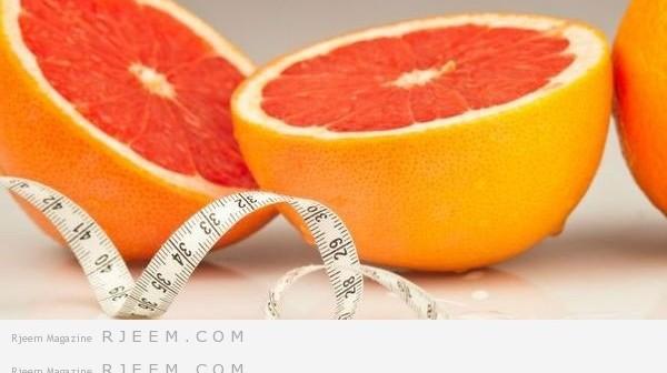 Grapefruit-Diet-600x