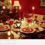 نصائح لعشاء رجيم