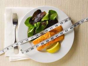 DietPlate