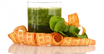 green-juice-lose-weight