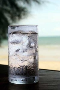 isp_water_glass-200x