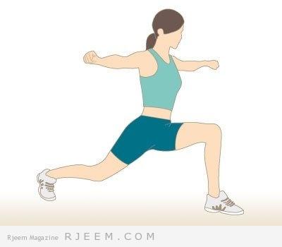 تمارين رياضية منزلية للكرش الارداف 904.jpg