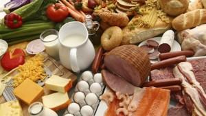 11 نصيحة  لتتجنبي التسمم الغذائي