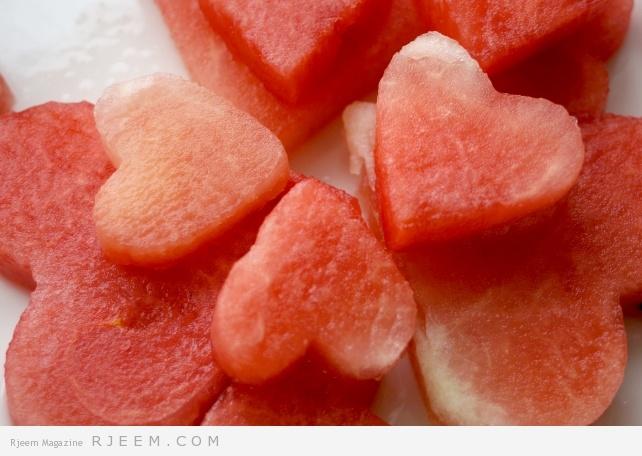 9 فوائد صحية للبطيخ