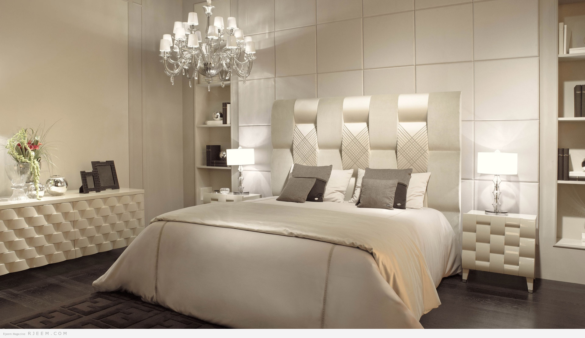 2014 for Bedroom decorating ideas 2015 in pakistan