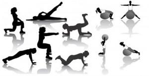 تمارين البيلاتس pilates لإنقاص الوزن 163271-300x154.jpg