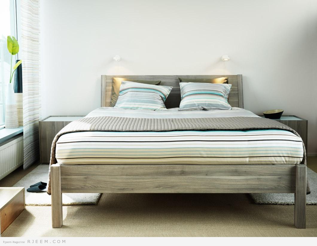 2014 - Ikea lenzuola letto francese ...