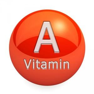 فيتامين A وفيتامين D لصحة الجسم