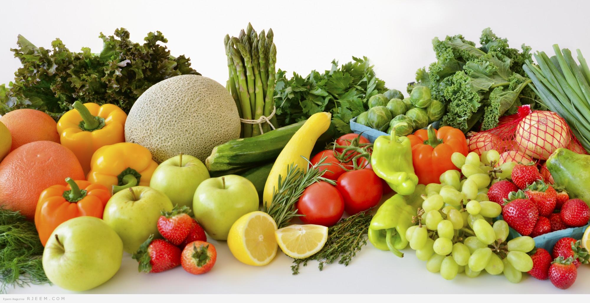 النحاس فوائده للجسم ومصادره من الغذاء مجلة رجيم