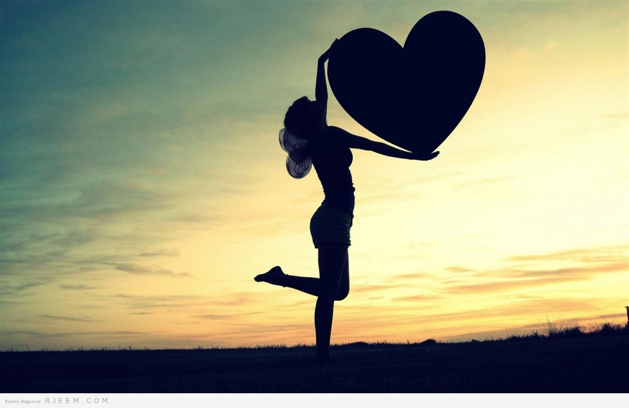 49e1aad1f افكار رومانسية لكسر الروتين و زيادة الحب بين الزوجين - مجلة رجيم