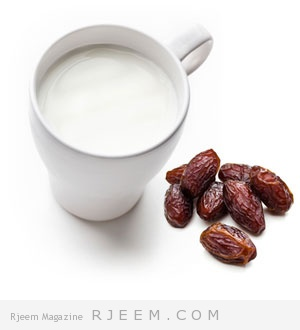 رجيم رمضان ينقص 7 كيلو