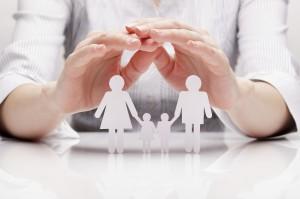 خااص المتزوجين 20 طريقة لانقاذ  زواجكما من الفشل