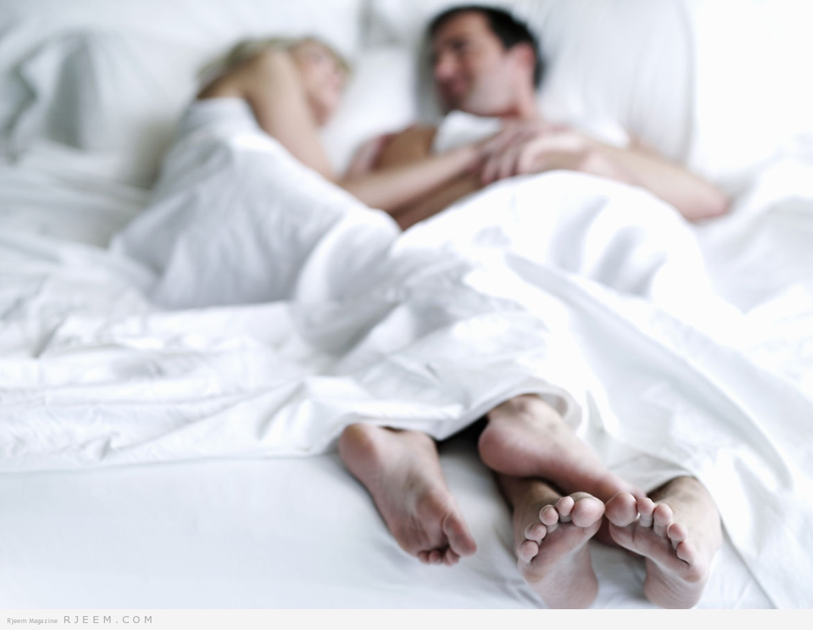 Постельный секс супругов 21 фотография