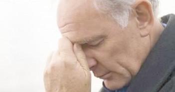 هل يعاني الرجال من سن اليأس؟