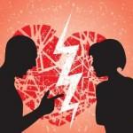 كيف تنقذين زواجك  من الفشل