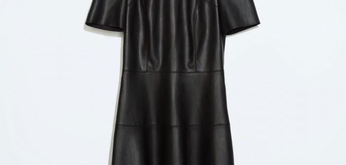 لباس کوتاه تابستانی