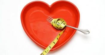 5 أطعمة لخفض الكولسترول
