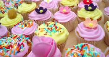 تأثير السكريات على صحة المرأة