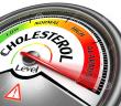 علاج طبيعي ضد الكولسترول
