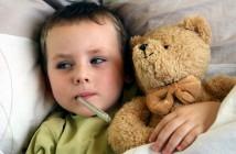 5 أطعمة لمحاربة نزلات البرد والانفلونزا