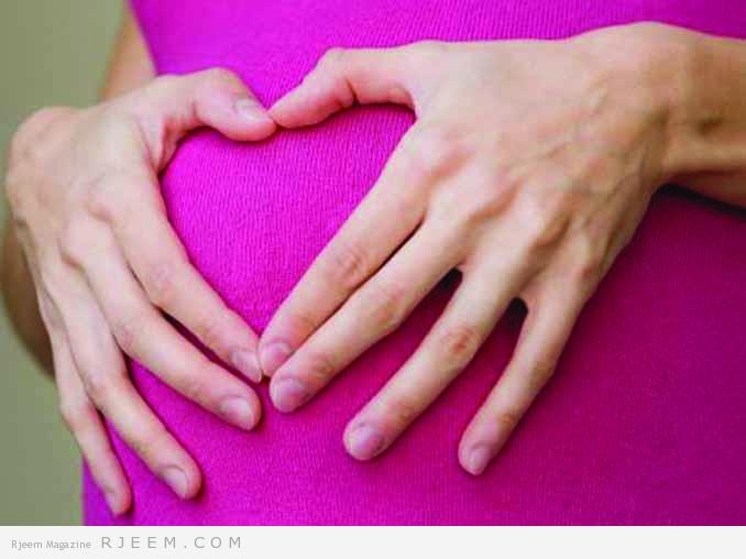 الثوم والزبيب يقلل من خطر الولادة المبكرة