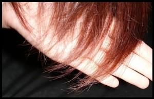 4 خلطات منزلية مجربة  للشعر الجاف و المتساقط