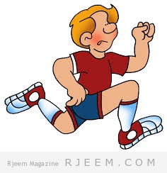 تعرف فوائد رياضة الجري images3.jpg