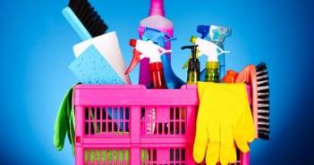 5حيل ونصائح الجدات لتنظيف المنزل بشكل اسهل