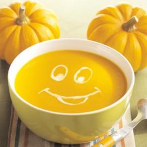 الرجيم المتوازن و خساره 20 كيلو او اكثر في 3 اشهر soupe-orange-300x300