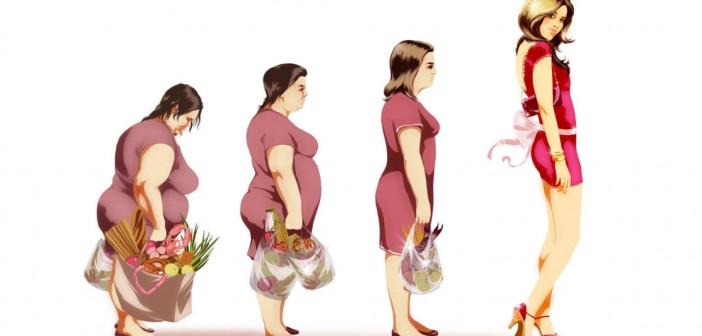 الرجيم المتوازن و خساره 20 كيلو او اكثر في 3 اشهر weight-loss1-702x336
