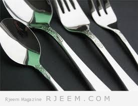 كيف تحافظين على لمعان سكاكينك؟ %D8%AA%D9%86%D8%B2%D9%8A%D9%84-13