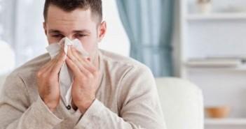 7 أعراض يجب الحذر منها