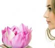 3 وصفات طبيعية لوجه اكثر جمالا