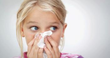 نصائح سهلة وعملية لتجنب الانفلونزا