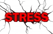 رجيم التخلص من اكتئاب السمنة و الحميات