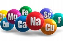 دليل الفيتامينات لصحه الجسم