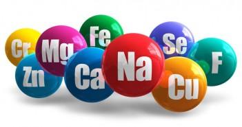 دليل الفيتامينات لصحه أفضل